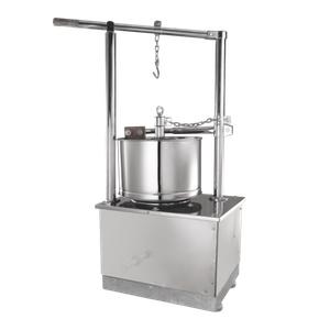 vl-commercial-wet-grinder